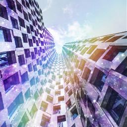 freetoedit ircarchitectureremix architectureremix