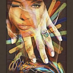 handmadejewelry woman gift