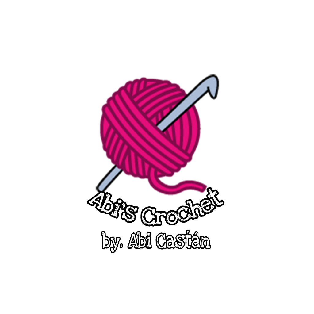 ##abicrochet
