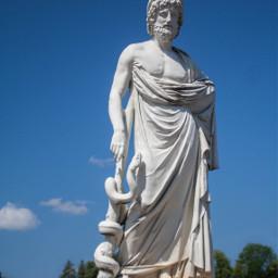 freetoedit asclepius greek roman mythology