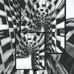 freetoedit blackandwhite artisticeffect artisticexpression september2019 ircarchitectureremix