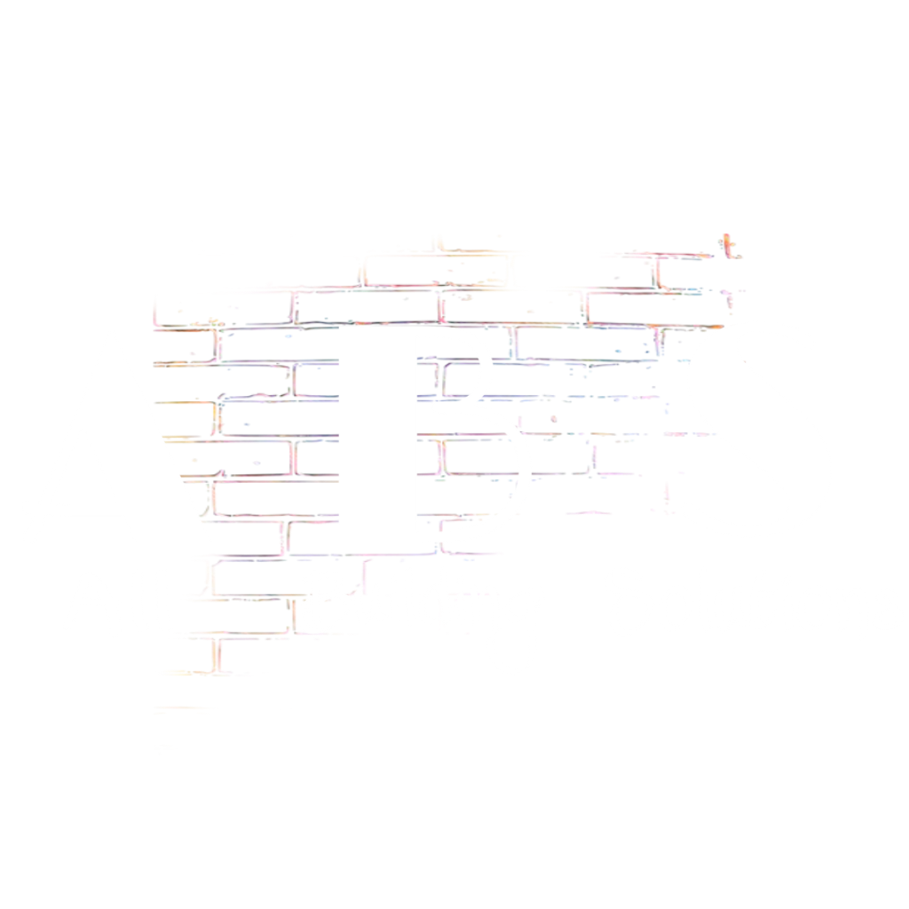 #ABS_Enterprise #ABS #buildings