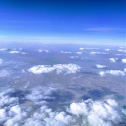 bluesky cloudsandsky myphoto freetoedit