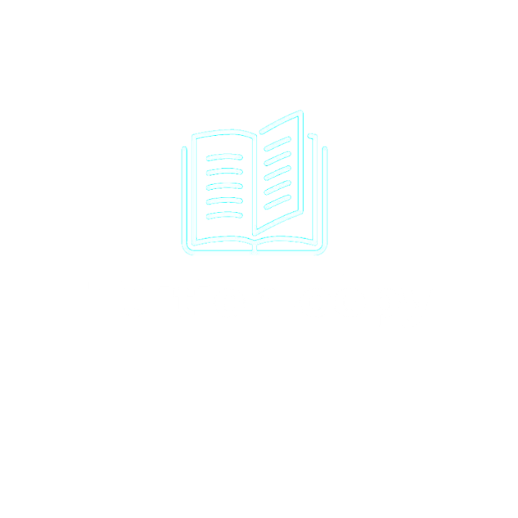 #tuition.copy