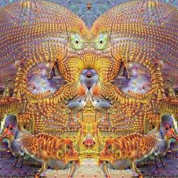 freetoedit fractal fractals fractaldesign