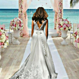 freetoedit mariage blanc femme fille ircwhite