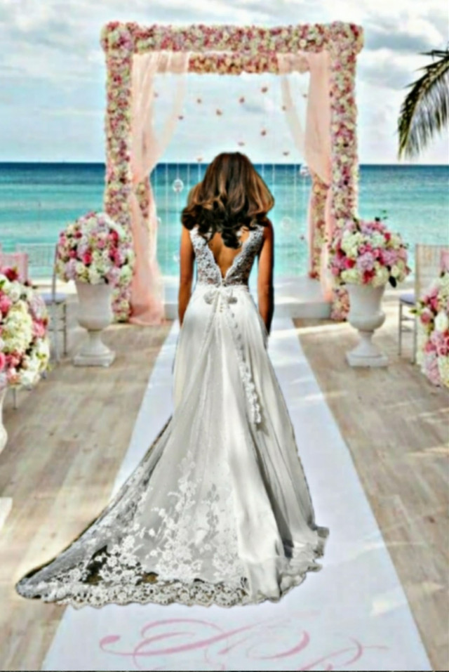#freetoedit #mariage #blanc #femme #fille