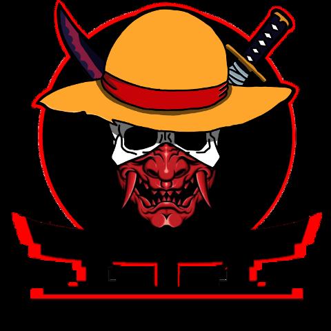 Free Fire Headshot Logo Png