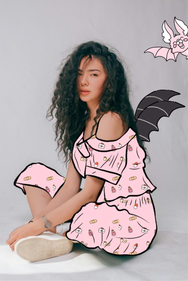 #happy #freetoedit #Background #Backgrounds #Arkaplan #Duvarkağıdı #Meeori #귀여운 #可愛い ••••••••••••••••••••••••••••••••••••••••••••••••••••••••••••••• Myedit • Mydraw • Madebyme • Orginal • Editing Wallpaper Design and Editing : @meeori  Youtube : MeoRami / Meeori Freetoedit • Wallpaper • Picsart • Creative • Desings