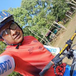 biker mtb guatemala scott scottaspect scottaspect950
