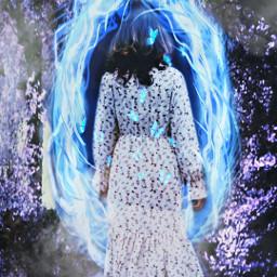 freetoedit myedit mythical mystical fantasy ircwhite