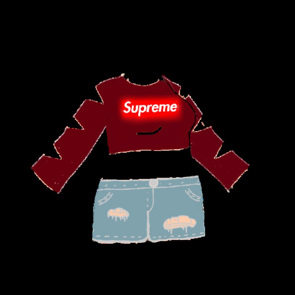 #mi ropa favorita🖤
