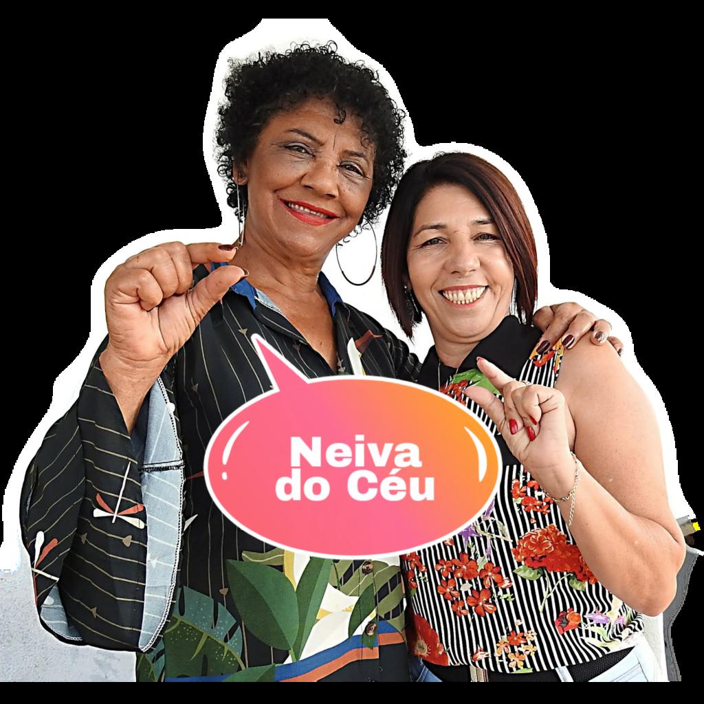 #neiva
