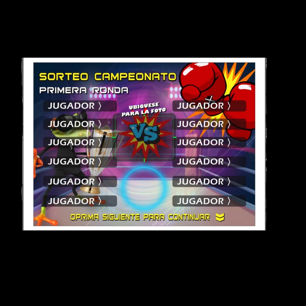 #juegobolirana