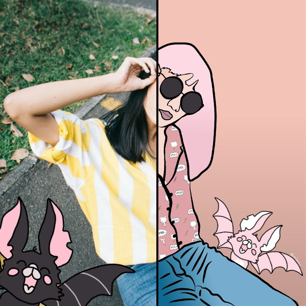 #faceart #happy #freetoedit #Background #Backgrounds #Arkaplan #Duvarkağıdı #Meeori #귀여운 #可愛い ••••••••••••••••••••••••••••••••••••••••••••••••••••••••••••••• Myedit • Mydraw • Madebyme • Orginal • Editing Wallpaper Design and Editing : @meeori  Youtube : MeoRami / Meeori Freetoedit • Wallpaper • Picsart • Creative • Desings