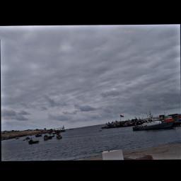 freetoedit nueva nubesblancas nubesnegras cielomagico