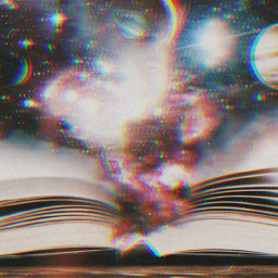 freetoedit ircopenbook openbook galaxy galaxybook