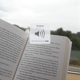 book volume freetoedit