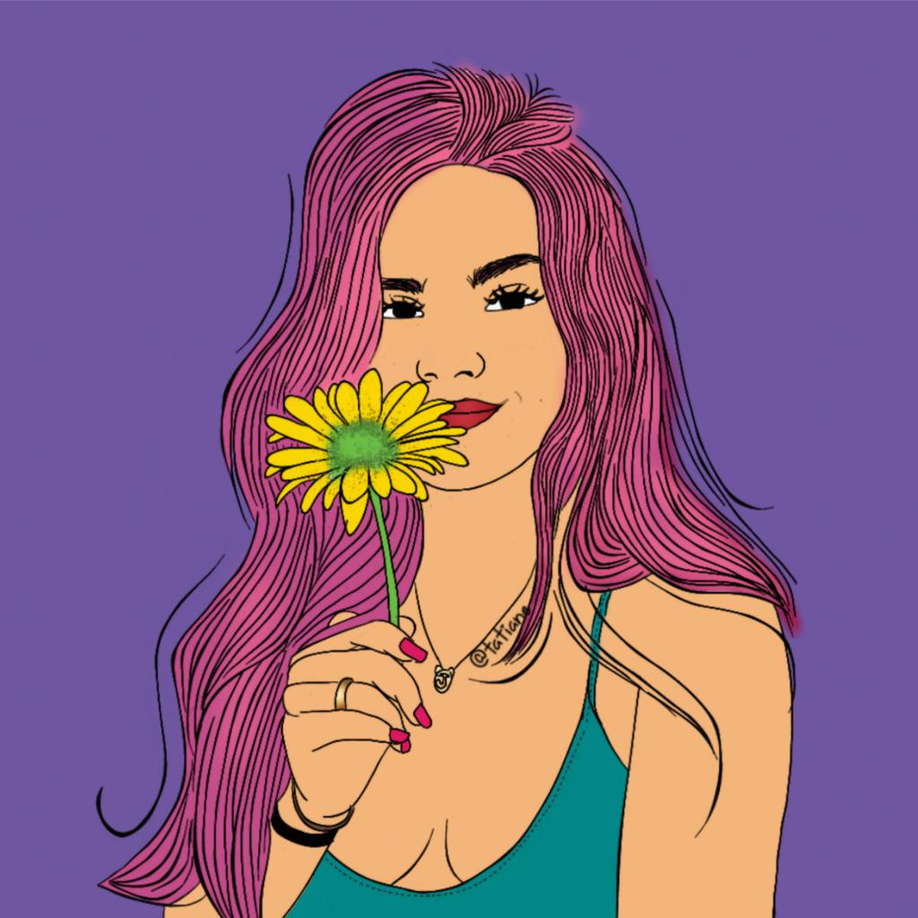#freetoedit #❤ #redraw #rework #remix #cute #girl #sexy #hot #cool #beautiful #art