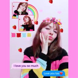 freetoedit aesthetic setembro girl edits