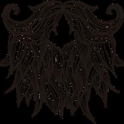 beard freetoedit scbeard