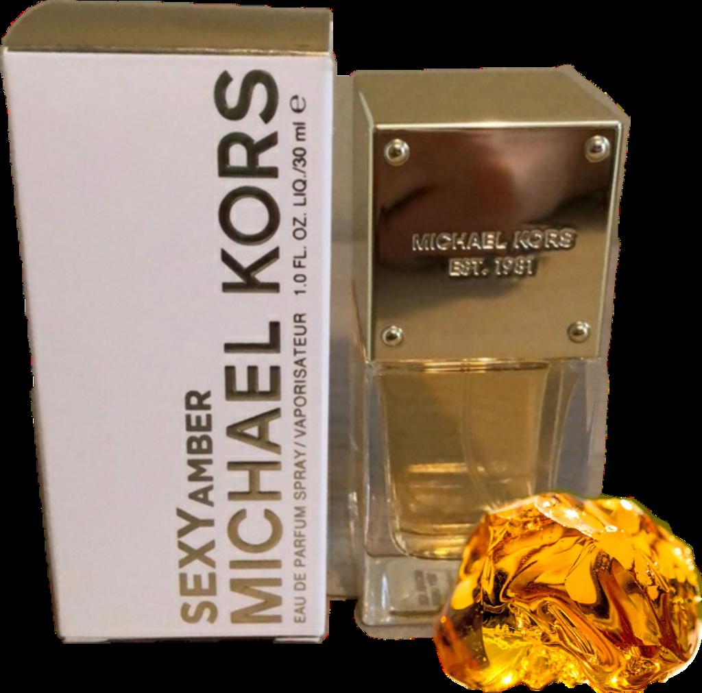 #parfum #SexyAmber #MichaelKors #oriental #sensualchic #seductive #allure #amber #sandalwood #jasmine #fragrance
