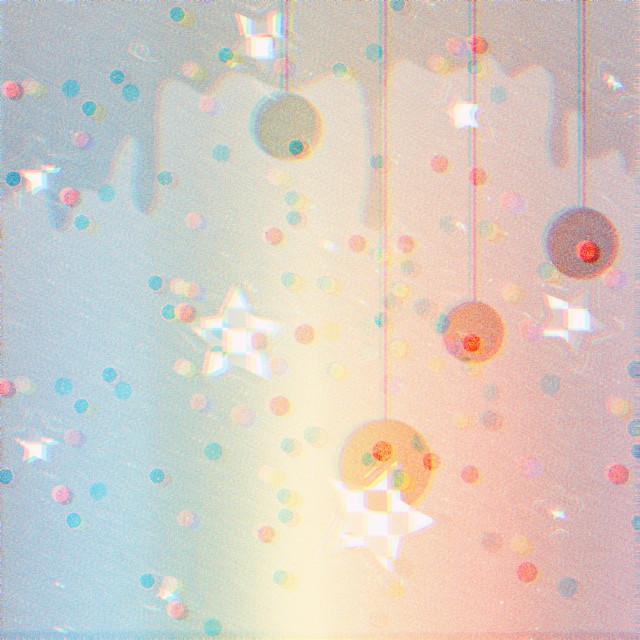 🤐  #dots  #kpop  #glitch  #colorful #beautiful  #background   #stopbullying   #freetoedit