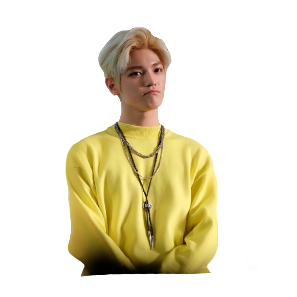 #Taeyong #NCT #TaeyongSticker #NCTTaeyong #NCTSticker