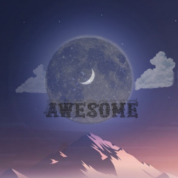 freetoedit srcawesome awesome