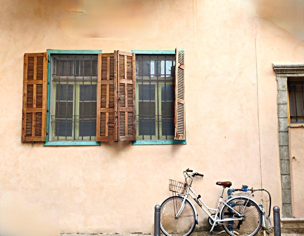 #freetoedit #wall #backround #house #jaffa #telaviv