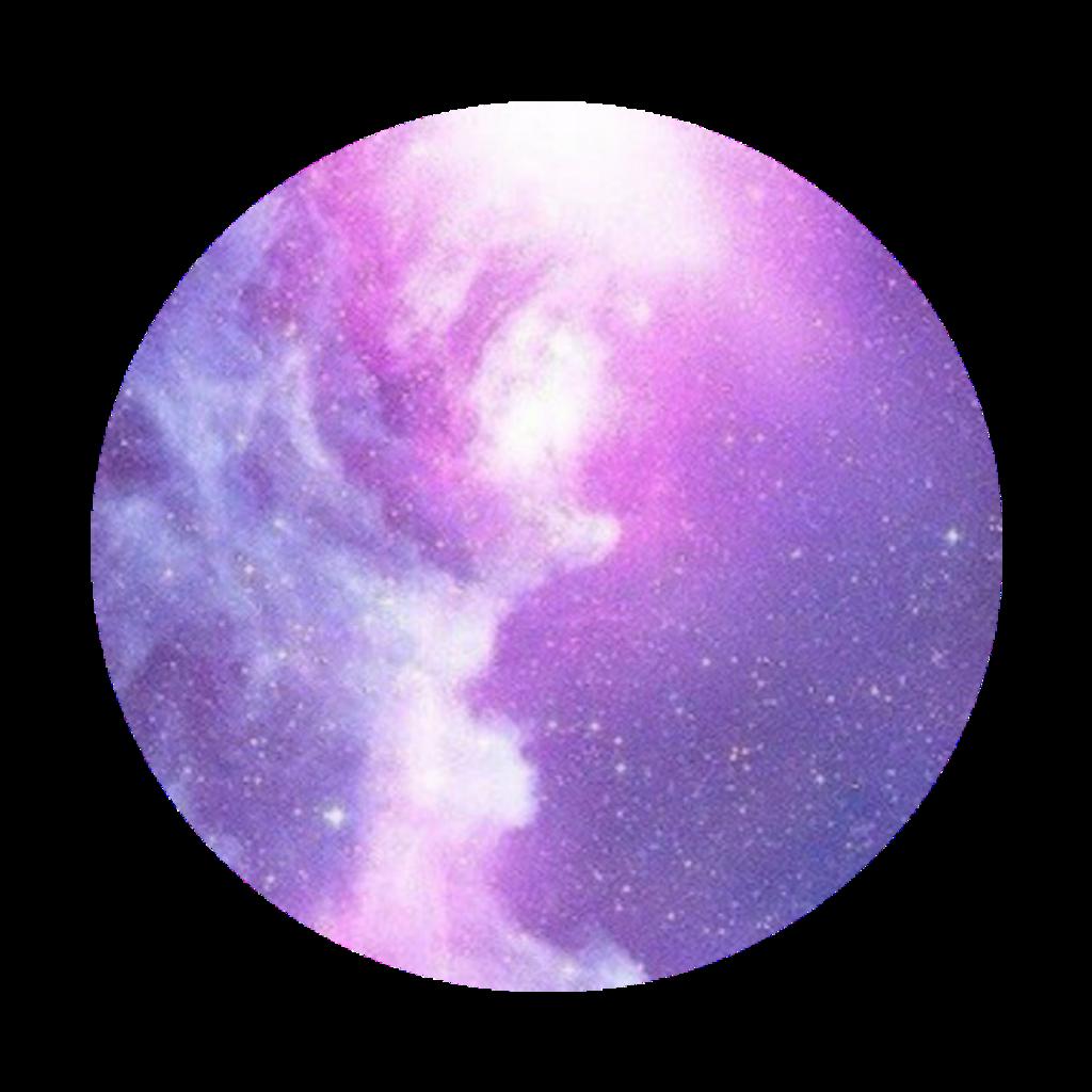 #freetoedit #lavender #stars