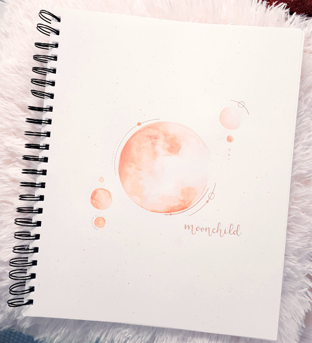 I made this watercolor inspired by Moonchild 🌙 I hope you like it guys!! 🌙🌸  Namjoon's birthday is almost here 😭💖    Sorry for the horrible quality 😭  🌸🌙 Have a nice day/night my loves 🌙🌸 . . . . . . . #kpopedit #kpop #rm #namjoon #kimnamjoon #rmbts #mono #moonchild #rmmixtape #bangtanboys #bangtan #bts #btsedit