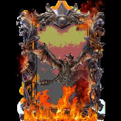 dragonsquad freetoedit