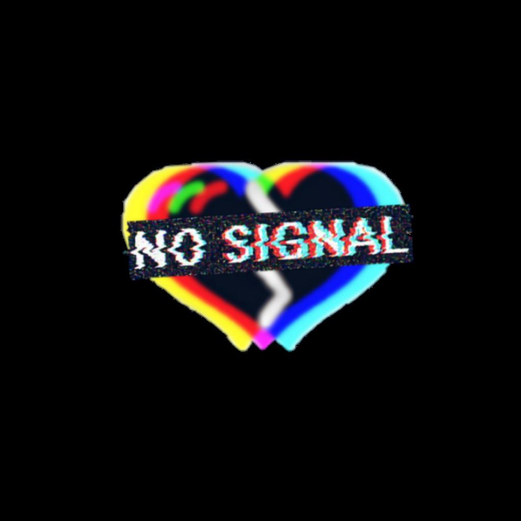 #signal