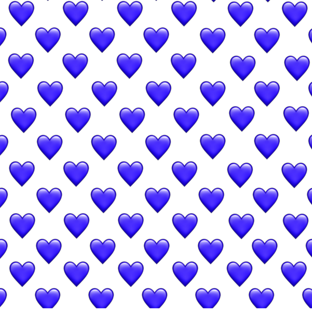 #background #hearts #beutiful