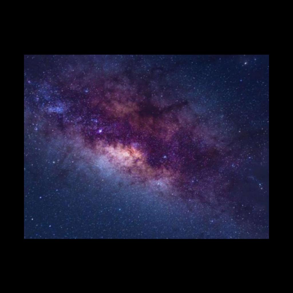#freetoedit #blue #purple #stars #galaxy #background #overlay