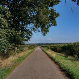 freetoedit onmyway way walk walking