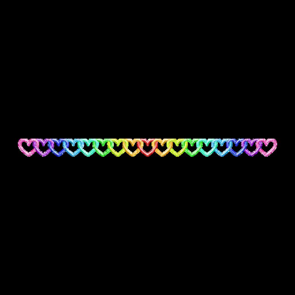 #lgbt #heart #gothic #hearts #transparent #cyber #background #anime #bandage #e-boy #e-girl #tumblr #aesthetic #aesthetictumblr #666 #Skull #sticker #like #followme #billieeilish #background #wallpaper #pink #dark #kumary #hellokitty  #iron #cute #goth #freetoedit #soft #kawaii #manga #japan #ㅋㅋㅋㅋ #ㅇㅅㅇ  #uwu #스티커 #png #overlay #edgy    @soynr
