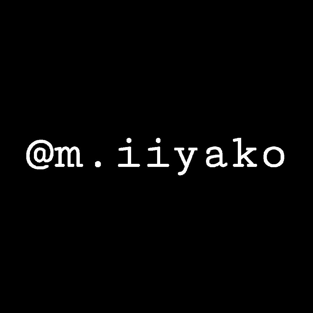 #miyako