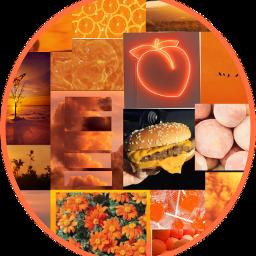 naranja freetoedit scorange orange