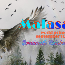 freetoedit september16 malasakit upcomingteleserye