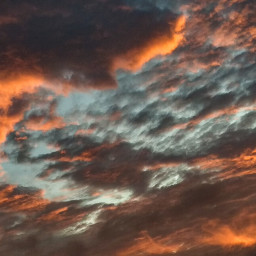 freetoedit sky heaven nature naturephotography