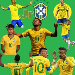 neymar jr freetoedit