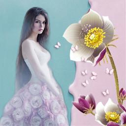 freetoedit girl beauty miedición @miriamvaldes miedición