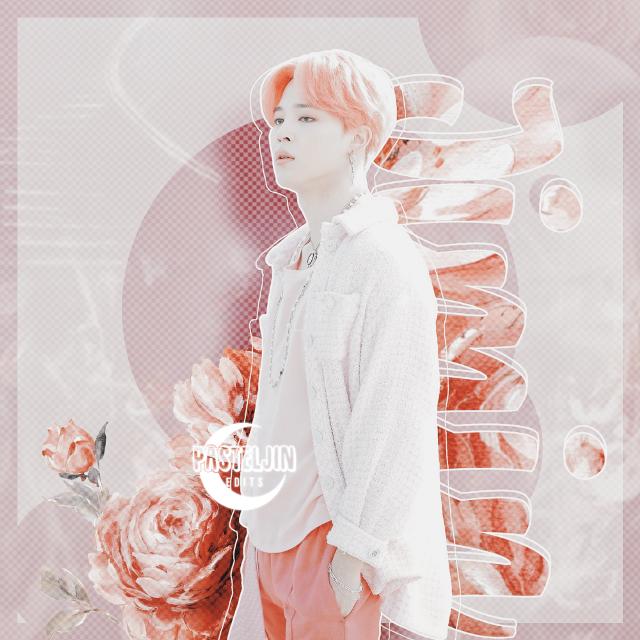 🌺🌸  Pastel Jimin edit for @jiminies-light  I hope you like it~!!♡  #parkjimin #jimin #btsjimin #jiminbts #bts #bangtanboys #bangtan #jiminedit #btsedit #kpopedit #kpop #edit #aesthetic #interesting #pastel #flowers