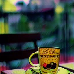 goodmorning coffee fridayvibes jazz magiceffect