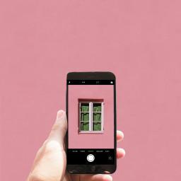 freetoedit camera window phone iphone irctinywindow