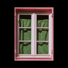window tinywindow freetoedit