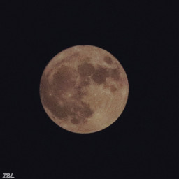 freetoedit fridaythe13th moon fullmoon canonphotography