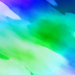 freetoedit watercolor background backgrounds wallpaper